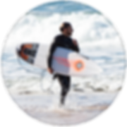 Steve Silva - surf instructor.png