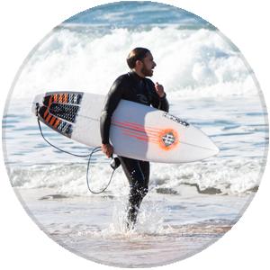 Steve Silva - surf instructor.png