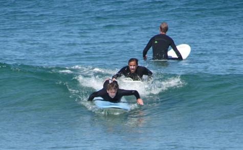 Surf School 4.jpg