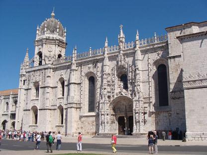Lisboa 02.jpg