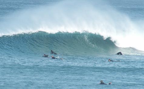 Surf Guiding 4.jpg