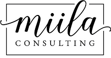 Miila%20logo_white%20boxed%20in-01_edited.png