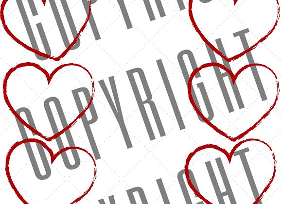 """""""I Love Me"""" Self-Love Worksheet"""