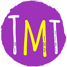 the mind tribe logo.png