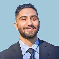 Yousif Alturaihi-Senior Director