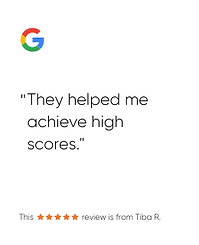 Review #2.png