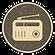 特异区频道icon.png