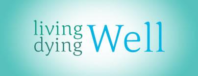 LWDW logo