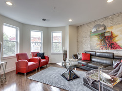 1233 Euclid St NW Washington-MLS_Size-014-Living Room-2048x1536-72dpi