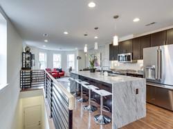 1233 Euclid St NW Washington-MLS_Size-006-KitchenBreakfast Bar-2048x1536-72dpi