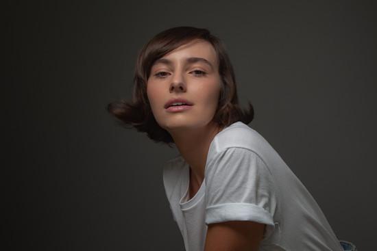 Caroline Marques