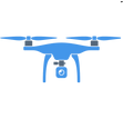 icone drone site.png