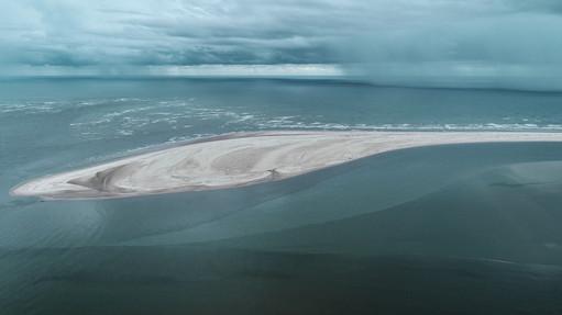 Atins - Maranhão