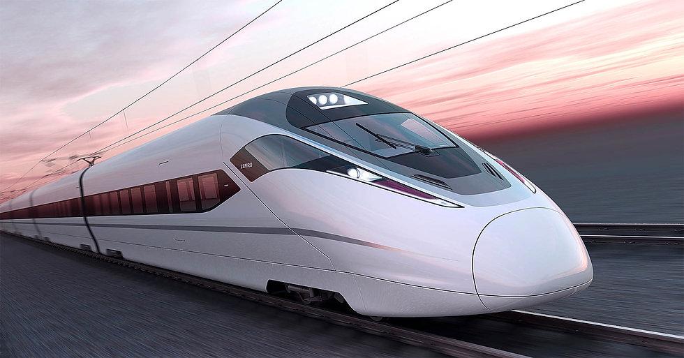 high_speed_rail_1920.jpg
