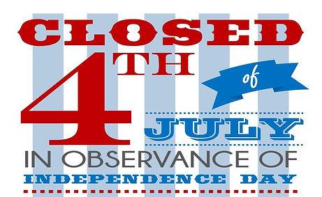 4th July.jpg