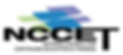 logo_nccet.png