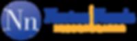 norton-norris-logo.png