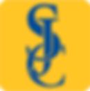 san-jacinto-college-logo.png