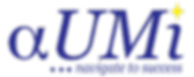 aumi-logo-01.png