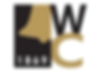 weatherford-college-logo.png