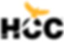 houston-community-college-logo.png