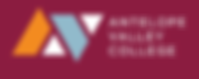 antelope-valley-logo.png