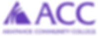arapahoe-community-college-logo.png