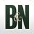 BN.com Link