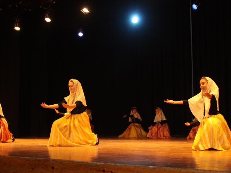 23 octubre 2011- Castell tona (61)