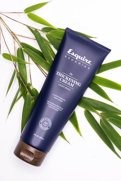 Esquire Grooming The Thickening Crème
