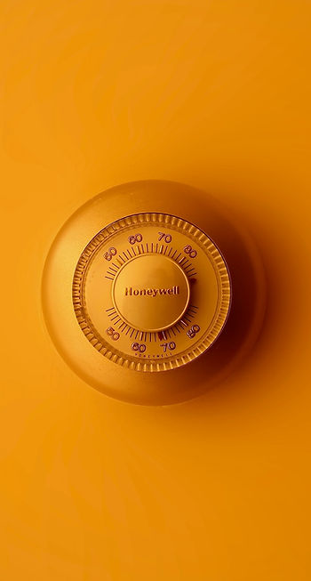 safe lock vault lock spinner number dial