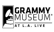Museum Wide Logo.jpg