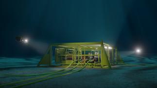 Subsea&Pipelines_edited.jpg