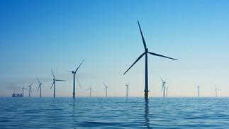 Offshore_Renewable_Energy_16x9