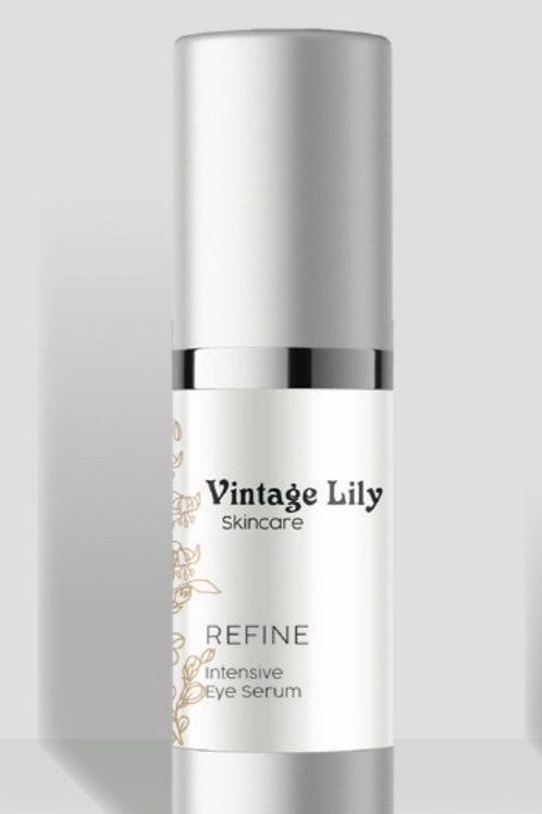 Refine Eye Serum