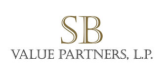 SB Value Partners L.P..jpg