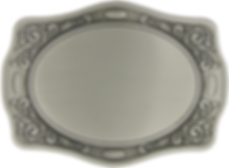 belt buckle.png