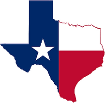 texas flag.png
