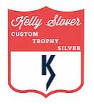 Kelly Slover.JPG