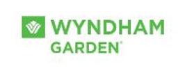 Wyndham Garden.JPG