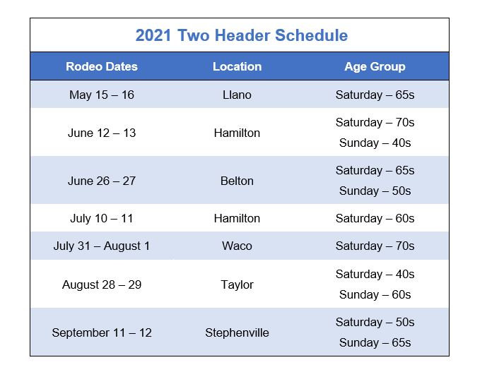 Updated - 2021 Two Header Schedule - 05_