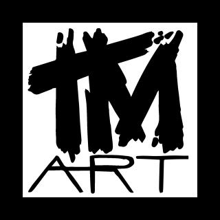 Tony Murphy Art