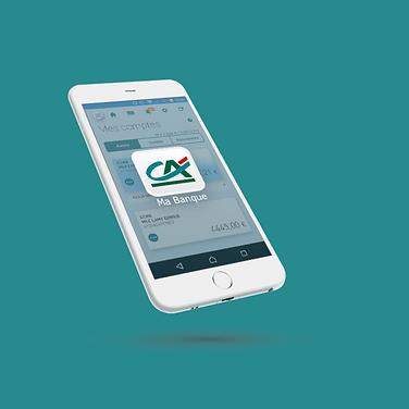 CA-App.png