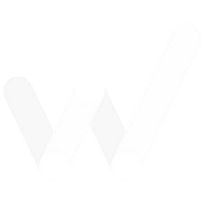 logo_w_s_gray_2__edited.png