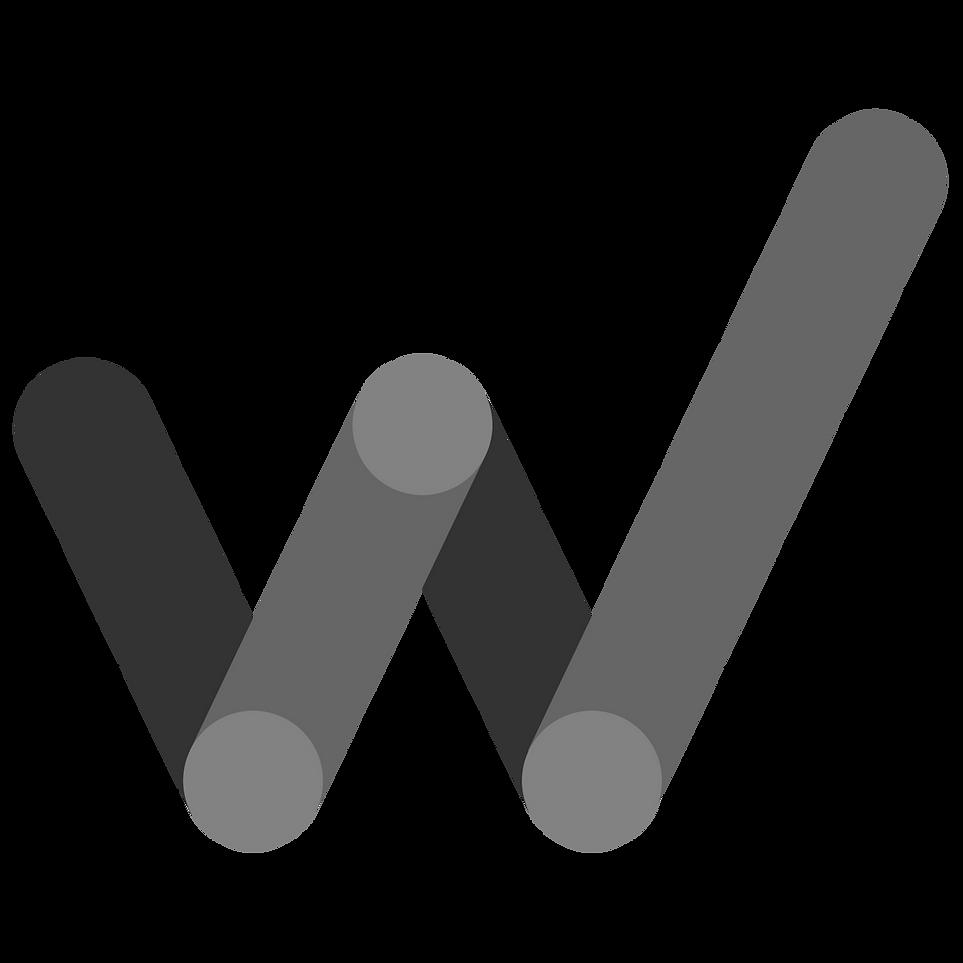 logo_w_s_gray_2.png