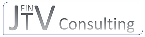 JTV_FIN_Consulting_logo.png
