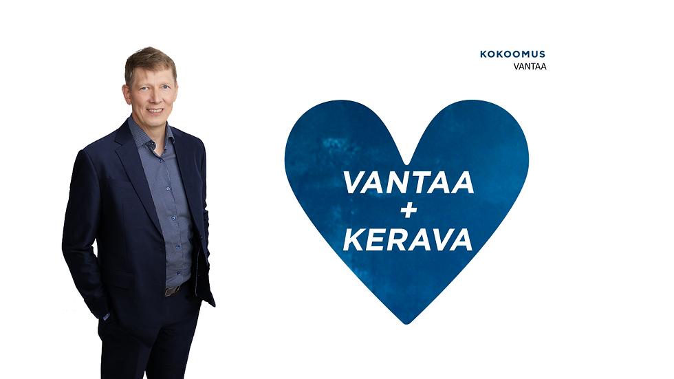 Vantaa_ja_Kerava_Aluevaalit_2022.png