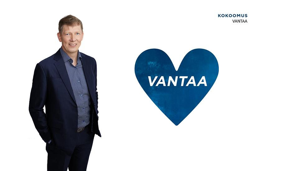 Sydan_Vantaa.png