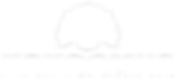 kokoomus_valk_logo.png