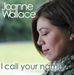 """I Call Your Name"" OUT NOW!"